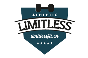 LimitlessFit